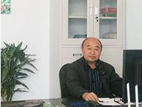 云南红河开远市丰程中药材粗加工厂
