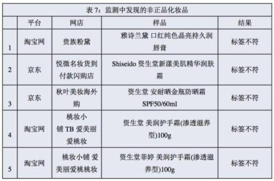 美高梅官方手机 7