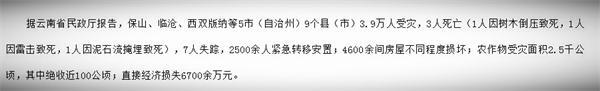 美高梅官方手机 6