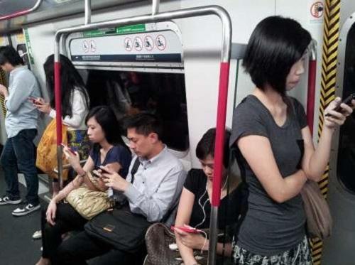 美高梅官方手机 1