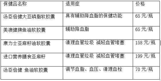 美高梅官方网站 6